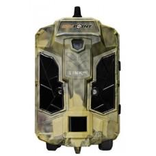 Spypoint LINK 4GV Cellular Trail Camera Verizon 12 MP Camo