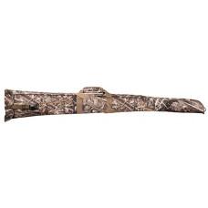 """Tanglefree B8014MX5 Floating Gun Case Rifle/Shotgun Case 55"""""""