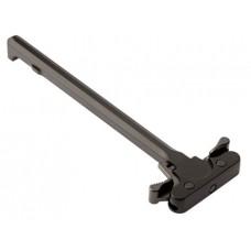 LWRC 2000079A01 Ambidextrous Charging Handle AR-15/M16 1.9 oz 7075 T6 Aluminum