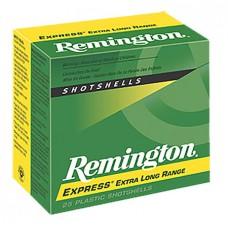 "Remington Ammunition SP4136 Special Buy Express Long Range 410 Gauge 3"" 11/16 oz 6 Shot 25 Bx/ 10"