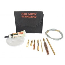 Red Army Standard CL067 AK Cleaning System 7.62 NATO/308 Win Cleaning Kit 19