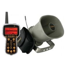 Foxpro BANSHEE Banshee Portable