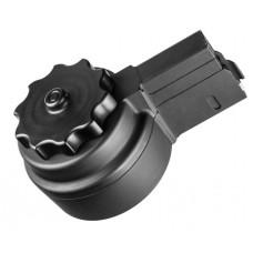 X Products X10-M-BLK  308 Winchester/7.62 NATO 50 rd Black Finish