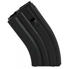 C Products Defense Inc 2008041185CP  308 Winchester/7.62 NATO 20 rd Black Finish