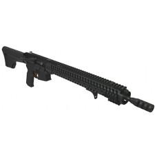 """Adams Arms RA165REULCOR C.O.R Ultra Lite 16.5"""" SA 223 Rem"""