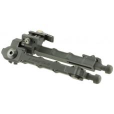 Accu-Tac SRBQD-0500 SR-5 Bipod