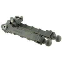 Accu-Tac LRB-0100 LR-10 Bipod