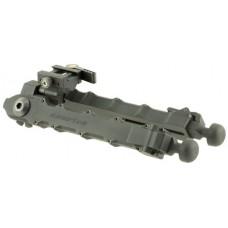 Accu-Tac LRBQD-0100 LR-10 Bipod