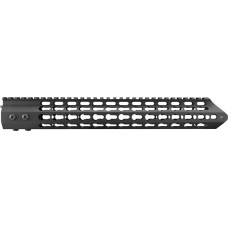 Aim Sports  AR15 6005A-T6 Aluminum Black