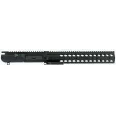DRD Tactical U762KIT AR Built Kit 308 Winchester/7.62 NATO