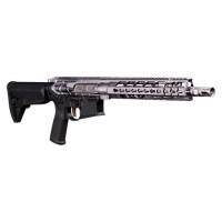 "Primary Weapons 2M111UA0B MK1 223 Wylde 11.85""  Black Brl Finish"