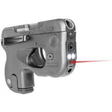 LaserLyte UTACU Taurus Curve Laser Red Laser Frame