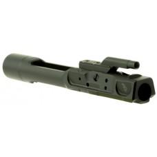 Primary Weapons BP-C15 Bootleg Adjutstable Carrier Adjustable  Steel AR Platform