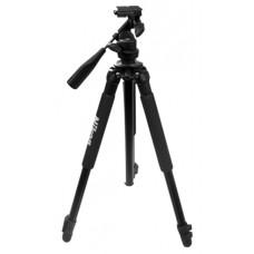 Nikon 846 Full size Tripod Premium Black