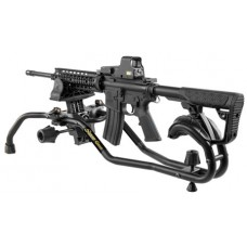 Caldwell 110033 Stinger Shooting Rest