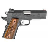 Springfield Armory PI9137L 1911  9mm 4