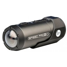 iON 1025 Speed Pro Camera None Rechargeable