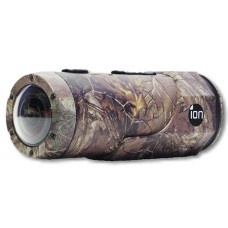 iON 1026S CamoCam Video Camera 14 MP Realtree Xtra