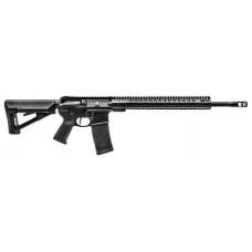 "FN 36310-01 FN15 DMR II Semi-Automatic 5.56x45mm 18"" 30+1 Magpul MOE SL-S Stk Black"