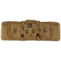 Bulldog BDT40-37T Tactical Rifle Case