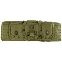 Bulldog BDT40-37G Tactical Rifle Case