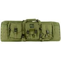 Bulldog BDT60-37G Tactical Rifle Case