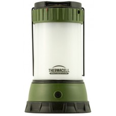 Thermacell MRCLC Scout Lantern Lantern Mosquito, Black Fly, No-See-Ums