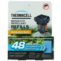THER M48   BACKPACKER REFILL 48HR