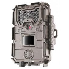 BUSH 119875C TROPHY 24MP HD CAM L-GLOW