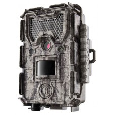Bushnell 119876C Trophy Trail Camera 20 MP Brown