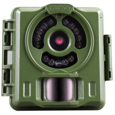 PRIM 63063  BULLET PROOF  8MP LOW GLO