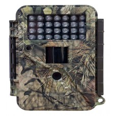 Covert Scouting Cameras  Red Viper Trail Camera 12 MP