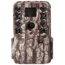 Moultrie MCG13181 M-40 Trail Camera 16 MP Camo