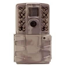 Moultrie MCG13202 A-30i Trail Camera 12 MP