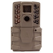 Moultrie MCG13201 A-30 Trail Camera 12 MP