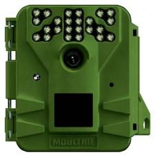Moultrie MCG13200 Game Spy Trail Camera 9 MP