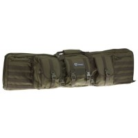 Drago Gear  Tactical Rifle Case