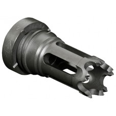 Yankee Hill 310224LA Phantom Q.D. Flash Hider 5.56mm Metal