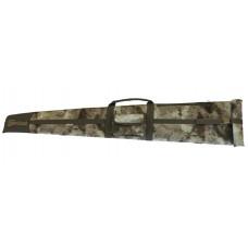 Birchwood Casey 06255 Floating Field Rifle Case