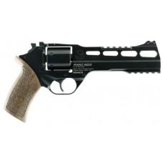 Chiappa Firearms 340.167 RHINO 60DS 9MM 6IN BLK