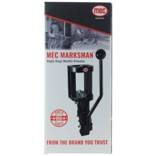 MEC 1311180   MARKSMAN RELOADER PRESS
