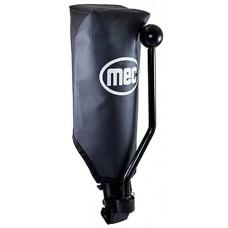 MEC 1311100 Marksman Dust Cover Black