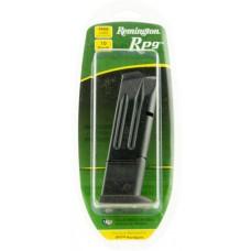 REM 17742 RP9        9MM  MAG     10RD