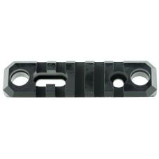 """Boker 01FX479 FKMD Kerambit 3.125"""" 440C Stainless Folding G10 Black"""