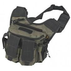 US PeaceKeeper P20305 Rapid Deployment Pack Rapid Deployment Pack OD Green