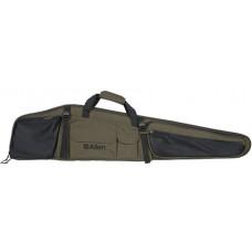 "Allen 98748 Gear Fit Rifle Case Endura Soft Realtree Xtra w/Sand Trim 2"" x 50"" x 11.5"""