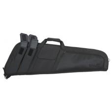 "Allen 10902 Wedge Tactical Case Gun Endura 38"" x 13"" x 3"" Black"