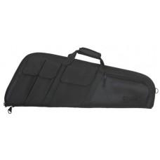 "Allen 10901 Wedge Tactical Case Gun Endura 33"" x 13"" x 2.5"" Black"