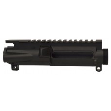 Civilian Force Arms SU556 Stripped Upper 223 Remington/5.56 NATO