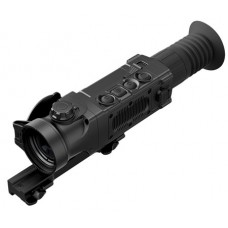 Pulsar PL76501Q Trail Thermal Scope 2x 30mm 9 degrees x 7 degrees FOV